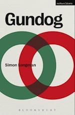Gundog (Modern Plays)