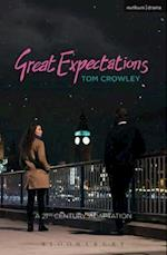 Great Expectations (Modern Plays)