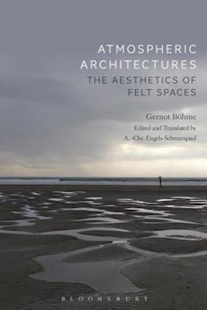 Atmospheric Architectures
