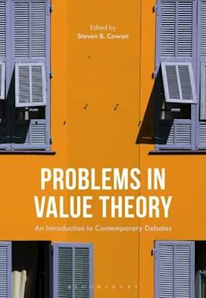 Problems in Value Theory
