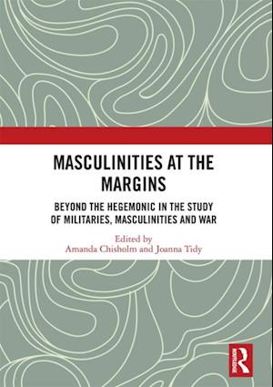 Masculinities at the Margins