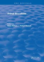 Animal Brucellosis