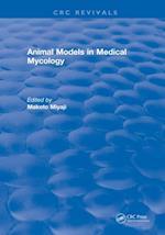 Animal Models in Medical Mycology