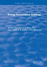 Energy Performance Buildings
