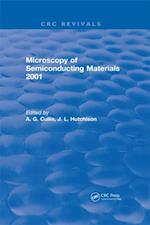 Microscopy of Semiconducting Materials 2001