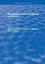 Biochemistry and Cell Biology of Artemia