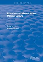 Estuarine and Marine Bivalve Mollusk Culture