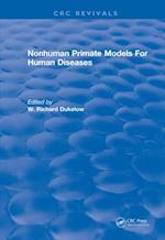 Nonhuman Primate Models For Human Diseases