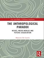Anthropological Paradox (Law and Politics)