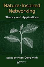 Nature-Inspired Networking