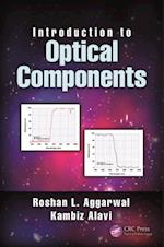 Introduction to Optical Components
