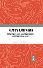 Plato's Labyrinth