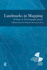 Landmarks in Mapping
