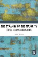 Tyranny of the Majority