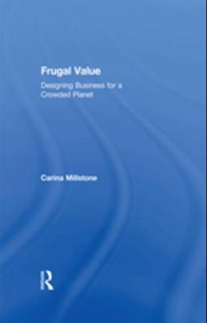 Frugal Value