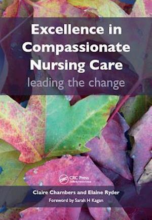 Excellence in Compassionate Nursing Care