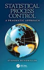 Statistical Process Control (Continuous Improvement Series)