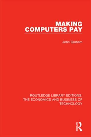 Making Computers Pay