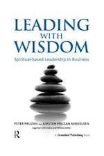 Leading with Wisdom