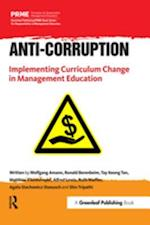 Anti-Corruption (The Principles for Responsible Management Education Series)