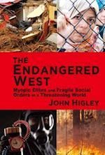 Endangered West