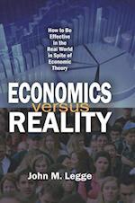 Economics versus Reality