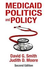 Medicaid Politics and Policy