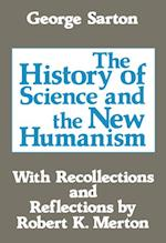 History of Science and the New Humanism