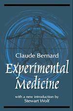 Experimental Medicine