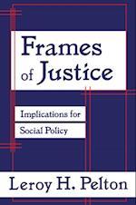 Frames of Justice