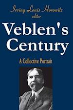 Veblen's Century