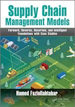 Supply Chain Management Models