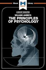 Principles of Psychology (The Macat Library)
