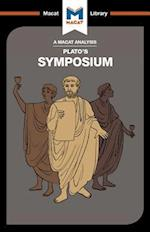 Symposium (The Macat Library)