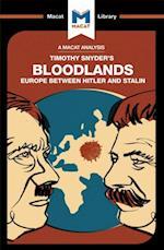 Bloodlands: Europe Between Hitler and Stalin af Helen Roche