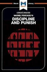 Discipline and Punish (The Macat Library)