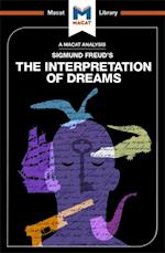 Interpretation of Dreams (The Macat Library)