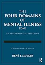 Four Domains of Mental Illness