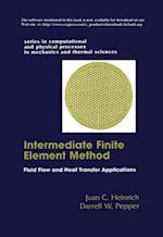Intermediate Finite Element Method