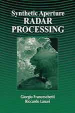 Synthetic Aperture Radar Processing