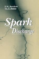 Spark Discharge