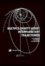 Multiple Gravity Assist Interplanetary Trajectories