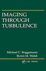 Imaging Through Turbulence