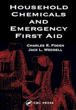 Household Chemicals and Emergency First Aid
