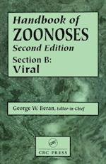 Handbook of Zoonoses, Second Edition, Section B