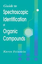 Guide to Spectroscopic Identification of Organic Compounds