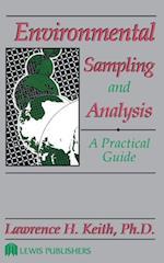 Environmental Sampling and Analysis