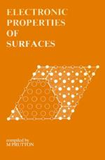 Electronic Properties of Surfaces
