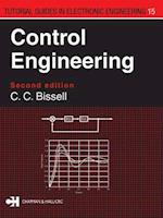 Control Engineering, 2nd Edition