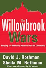 Willowbrook Wars